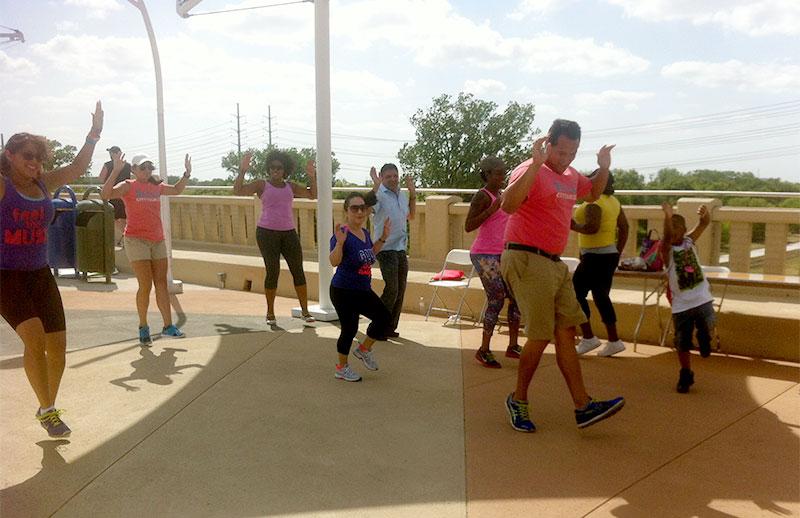 fitness-fun-time