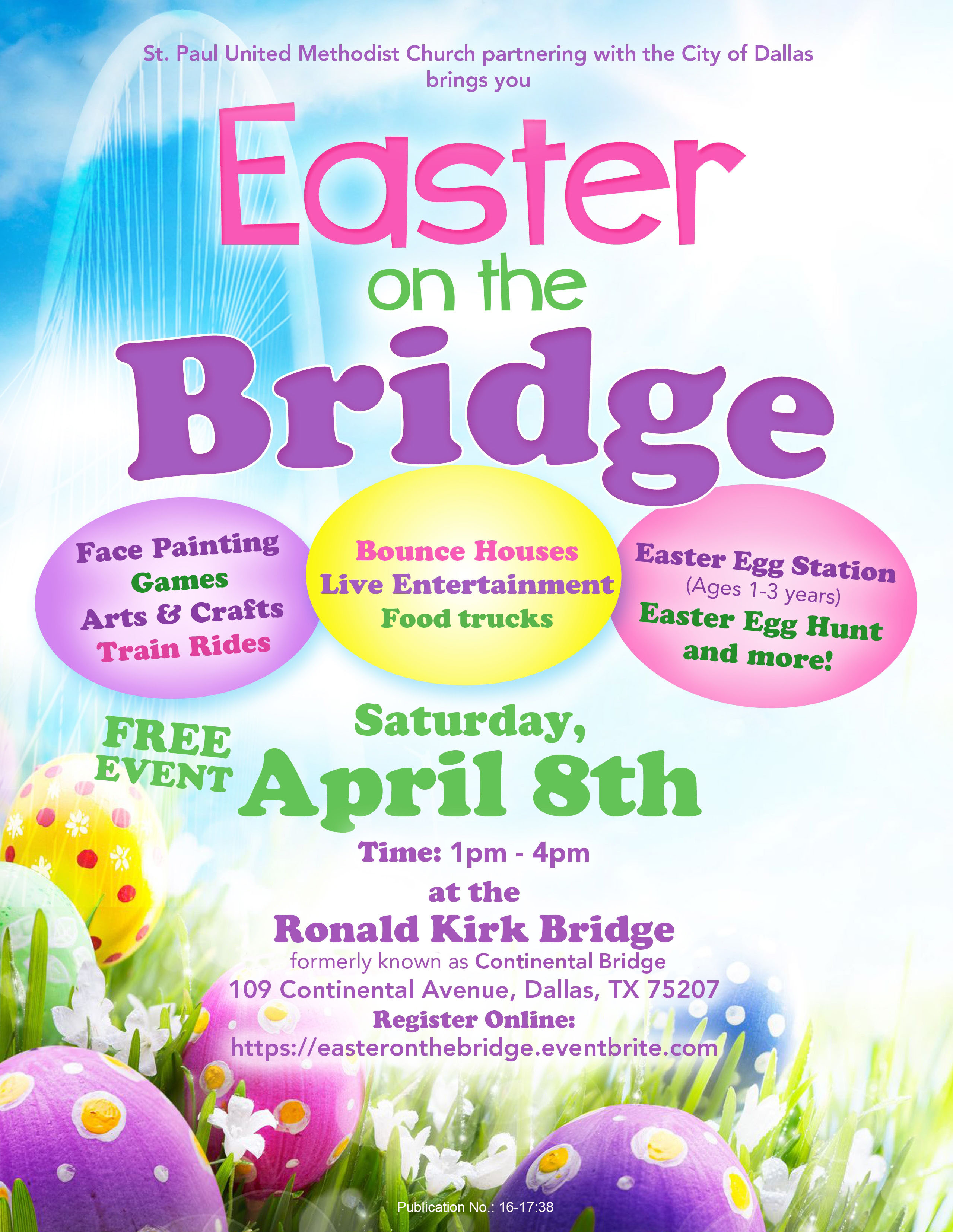 Easter-on-the-Bridge-Flyer_English-Final