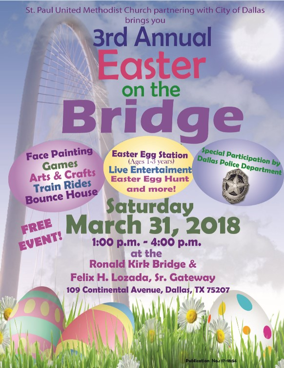 Easter-on-the-Bridge