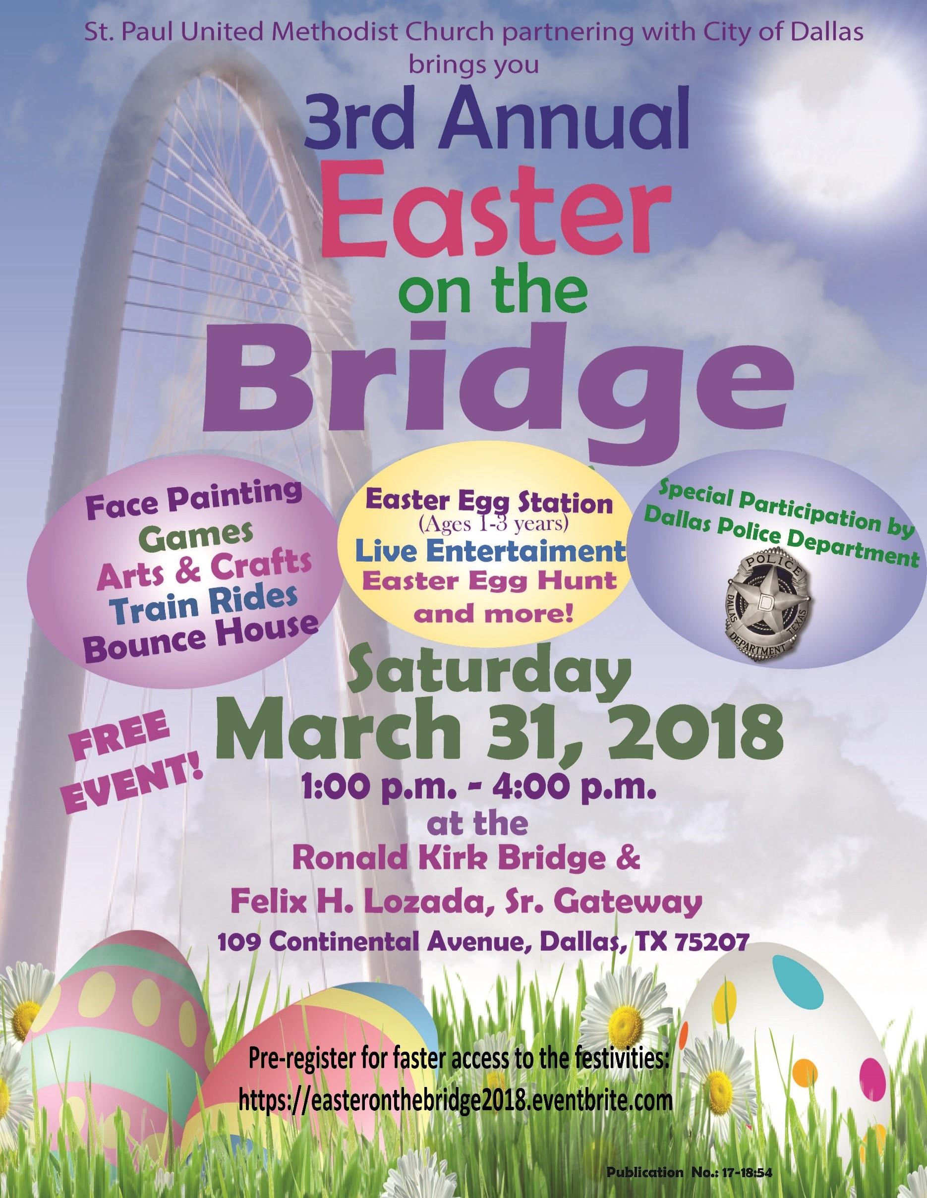 Easter-Wed-Pre-Reg