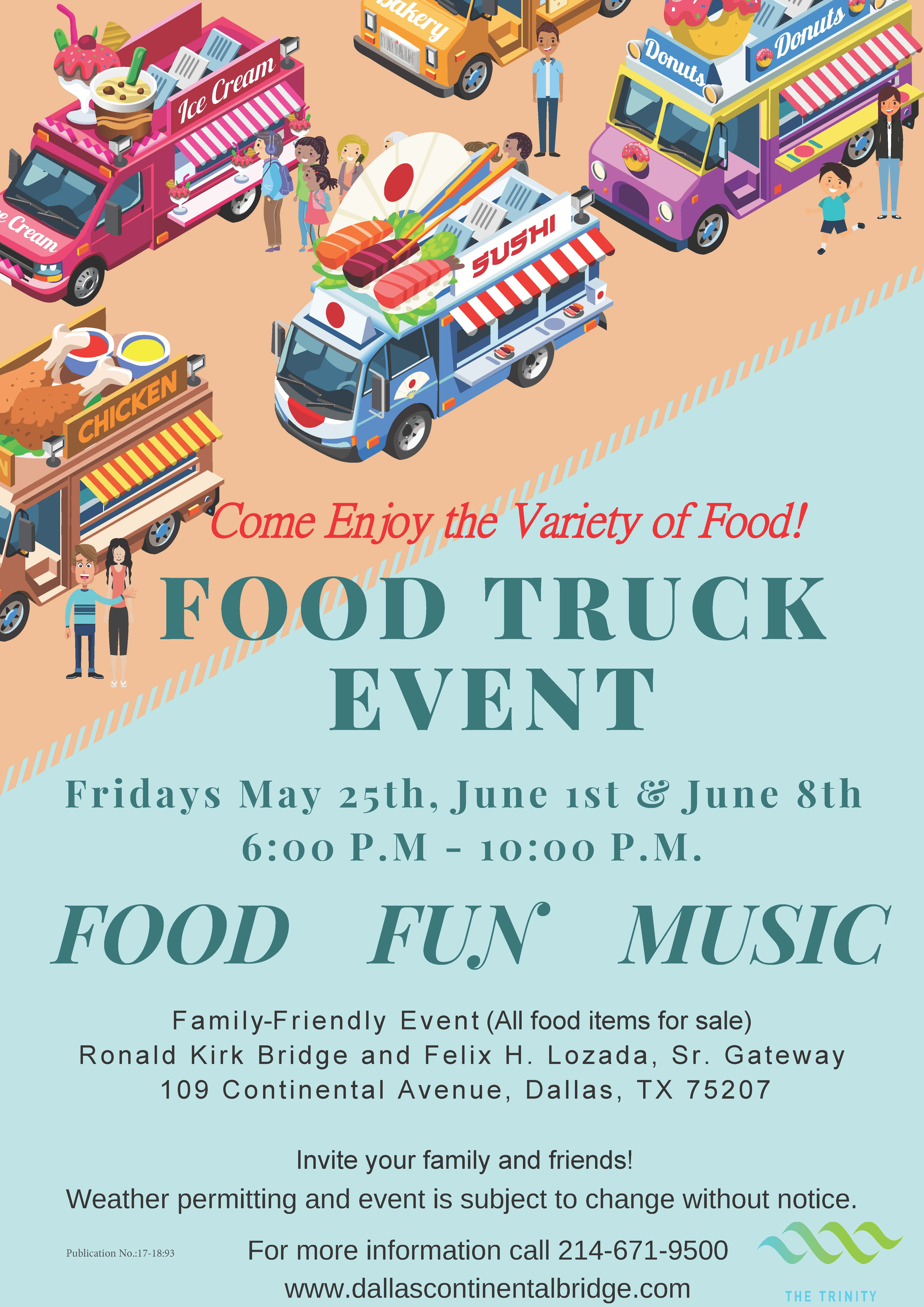 180525Green-Graphic-Food-Truck-Food-Festival-Poster-Eng
