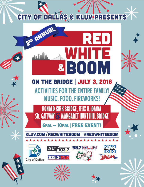 Red-White-Boom-Flyer
