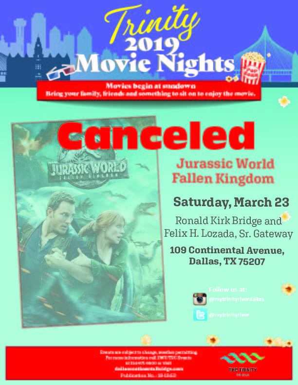 March-23-Movie-Night-cancelled-01